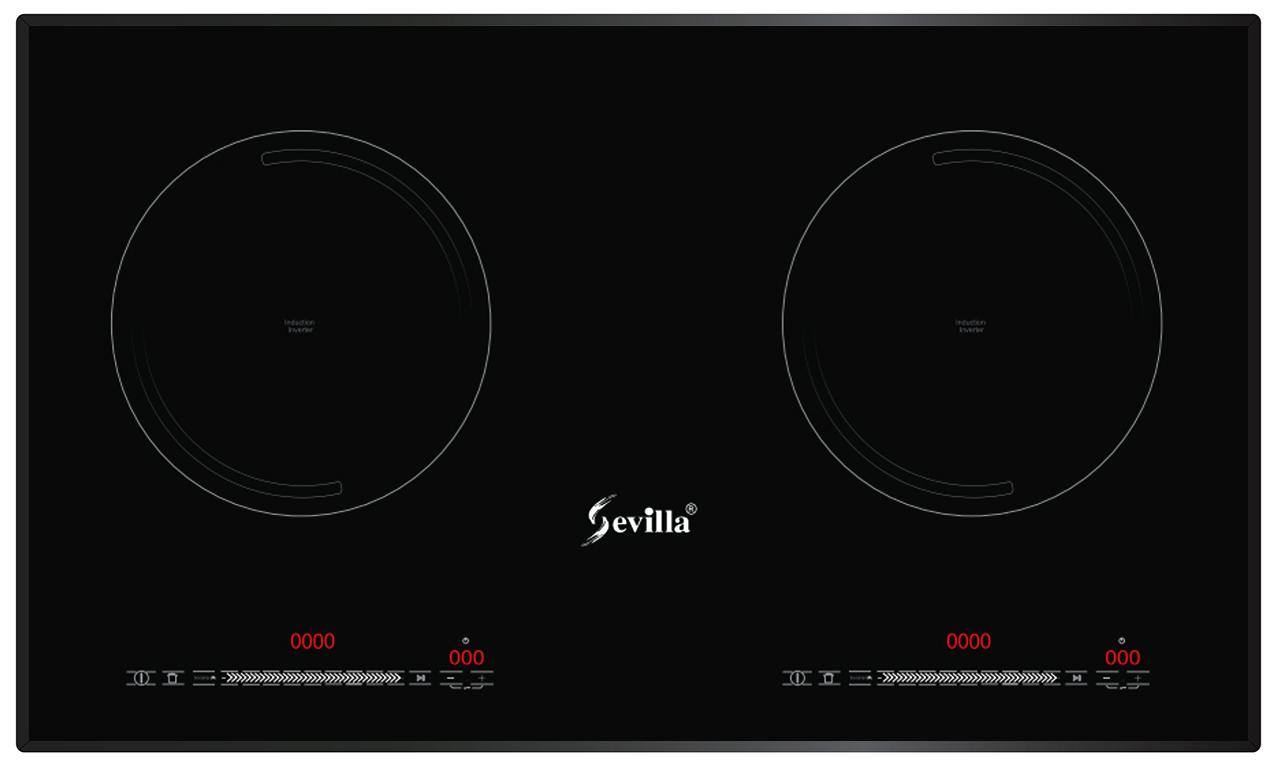 Bếp từ Sevilla Sv-M99T